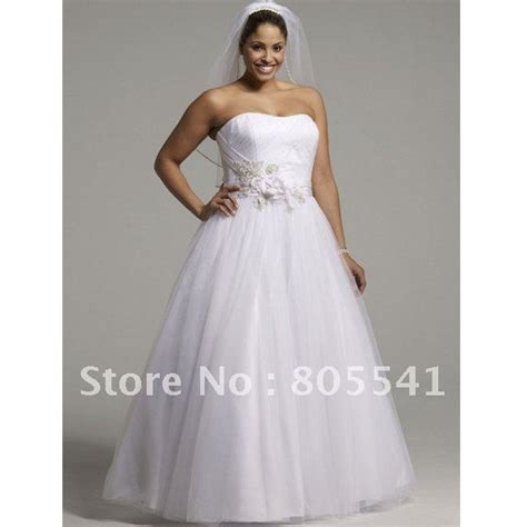 simple plus size wedding dresses cheap mole 3124 free shipping designer mermaid sweetheart ruched