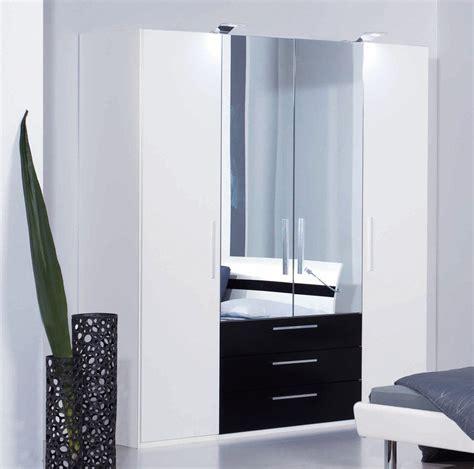 komplett schlafzimmer luca luca colorado modular schlafzimmer wei 223 schwarz