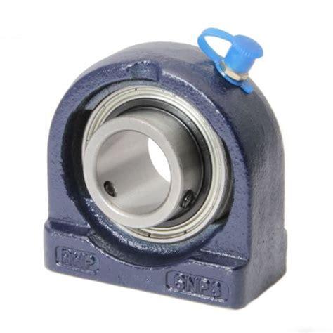 Bearing Duduk Ucp207 1 1 4 Quot Atau 32mm Pillow Block Ucp207 pillow block bearings uk snp40dec rhp base pillow block housed bearing unit pacific