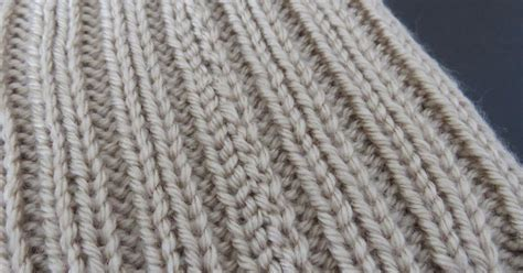 how to sew a flat seam in knitting slisen s happy place flat seam in 2x2 ribbing