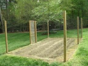 zaun und garten deer fence for garden smalltowndjs