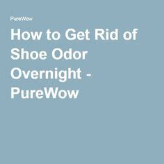 how to get rid of foot odor in shoes 1000 images about house gardening on cus d