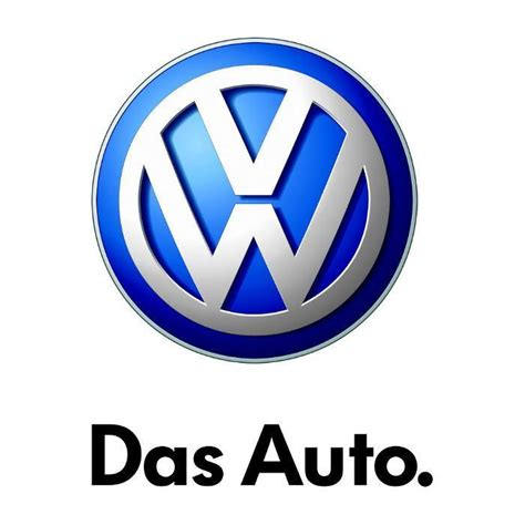 volkswagen vows to show some humility coins a new slogan