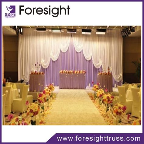 Wedding Backdrops For Sale by Wedding Stage Decoration Wedding Decor Wedding Backdrops