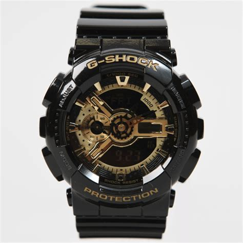 New Arrival G Ci Selleria g shock new arrivals oct 2011 transport