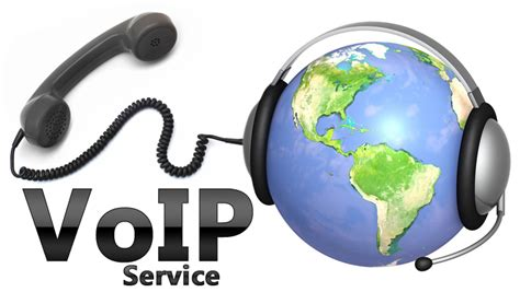 mobile voip providers what is the best voip provider flybilling