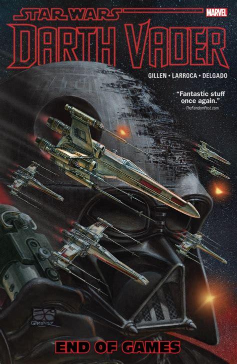 Wars Vol 4 A Shattered Graphic Novel Buruan Ambil wars darth vader volume 4 end of graphic novels reed comics