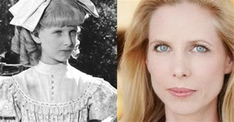 little house on the prairie cast then and now pictures the cast of quot little house on the prairie quot then and now page 6 of 13 do you remember