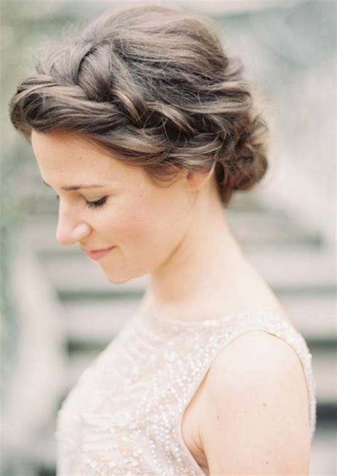 Wedding Hair For 50 S by Pics For Gt 50s Style Wedding Hair