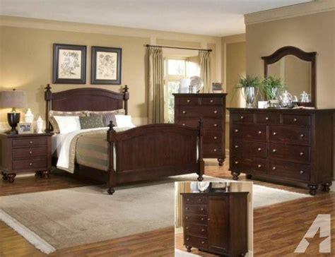 restoration hardware bedroom sets restoration hardware camden style bedroom set 75 buy wholesale columbia for