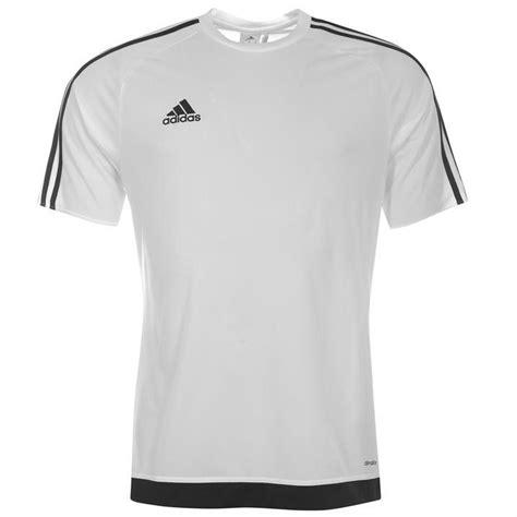 Climalite T Shirt Kaos Adidas Sportswear For And 7 adidas 3 stripe estro t shirt mens adidas climalite top all sizes s ebay