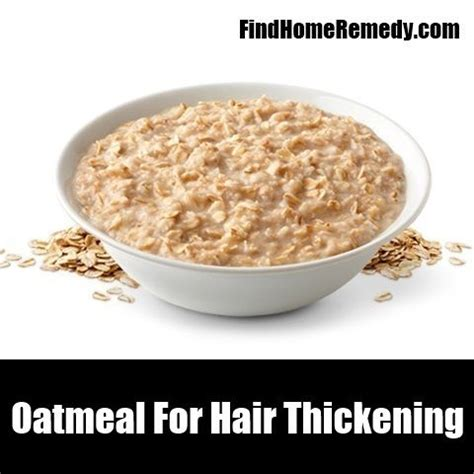 recipes for hair thickeners find home remedy http www findhomeremedy com home