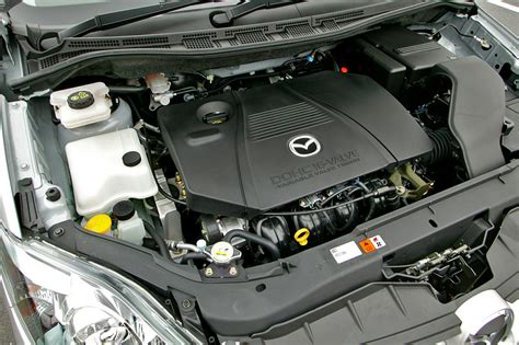 how cars engines work 2011 mazda mazda3 electronic valve timing file mazda l3 ve engine 001 jpg wikimedia commons