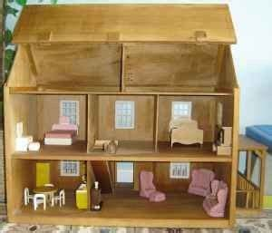 huge doll houses for sale big doll house for sale woodworking projects plans