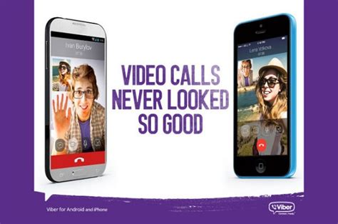 viber free for mobile news viber launches free calling for mobile