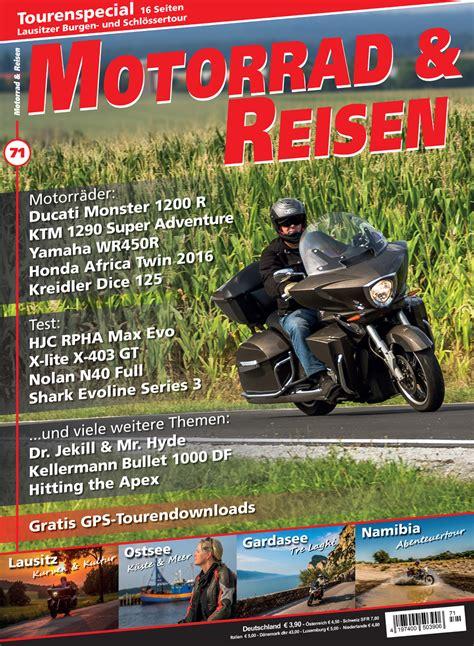 Motorradtouren Gardasee Garmin by Motorradtour Gardasee Tre Laghi