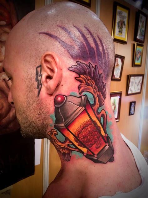 new school tattoo artists seattle 148 best images about new skool tats on pinterest