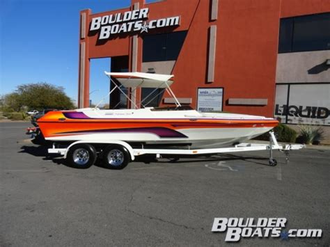 speed boats for sale essex 1999 essex boats 21 sterling powerboat for sale in nevada