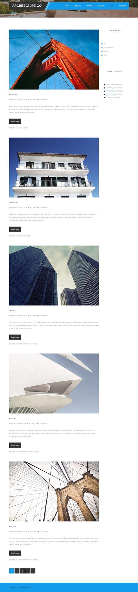 architecture companies architecture company wordpress architecture them