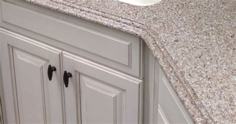 how to keep kitchen cabinets clean blog cherry hill painting