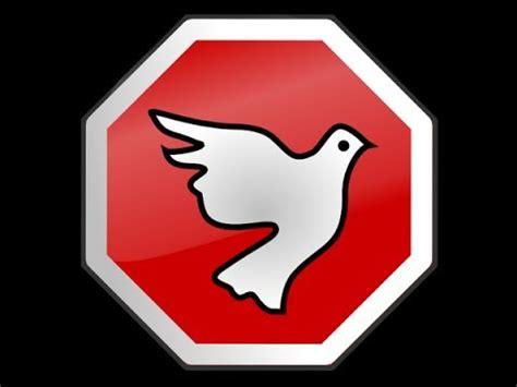 Blockers Free 123movies 8 Melhores Apps De Android Que N 227 O Est 227 O Na Play