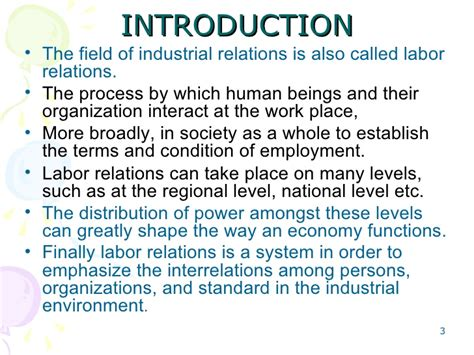 section 301 labor management relations act labor management relations 821