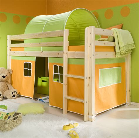 bed tents for bed tent ideas that will be addition to