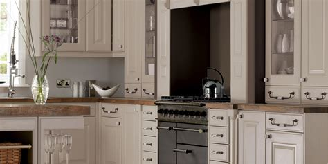 town and country cabinets ranges