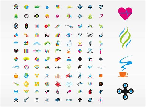 templates for logos free logo templates cyberuse