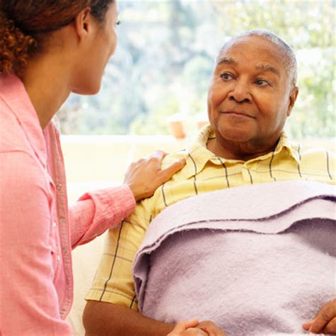 nursing home transition and diversion program lihia