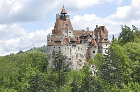 bran castle romania romania beyond travelbeyond travel
