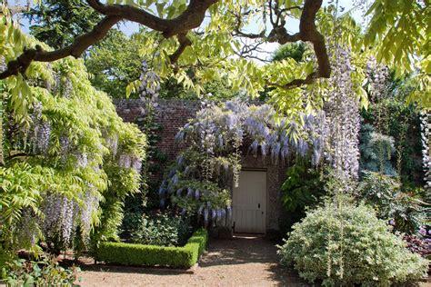 Open Garden by Open Garden Squares Weekend Chs Rentals
