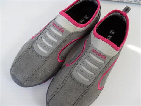 nevada sepatu wanita original gudang sepatu model sepatu nevada