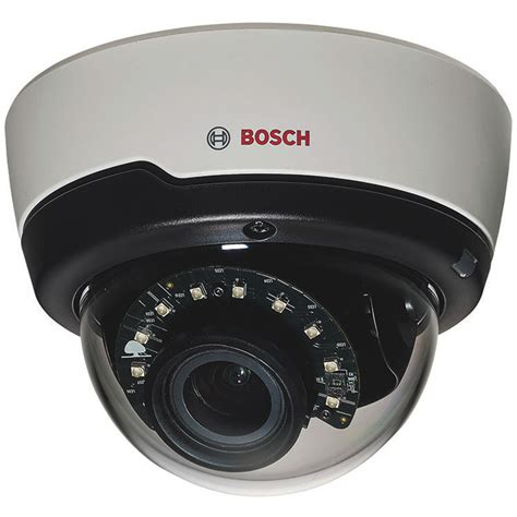 bosch ip bosch flexidome ip indoor 5000 hd ir poe ip dome nii 50022 a3