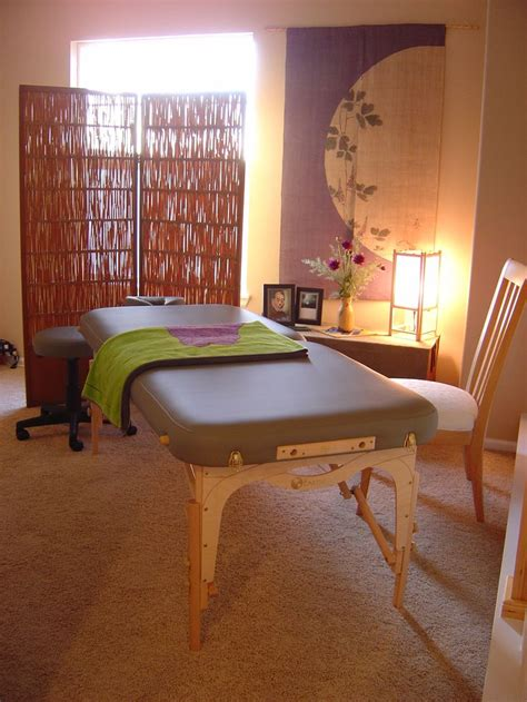 Healing Rooms by Reiki Healing Reiki Room Reiki