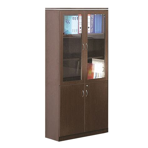 unique cabinets office furniture cabinets with doors inspiration yvotube com