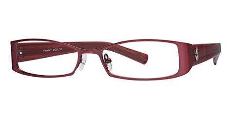 baby 130 eyeglasses baby authorized retailer