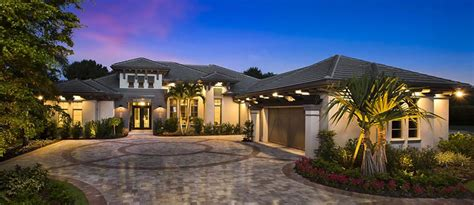 florida custom home plans contemporary prairie floor plan abg alpha builders group