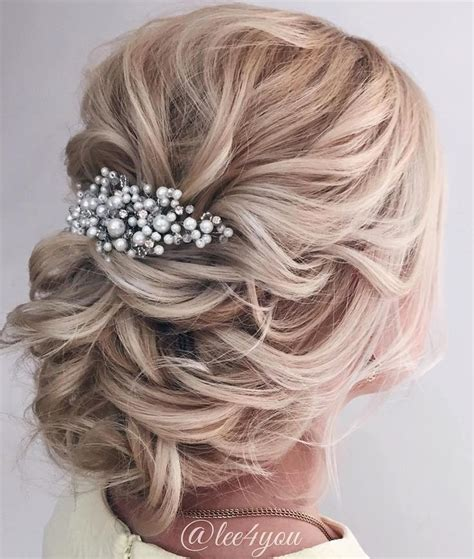 1000 ideas about wedding hairstyles on