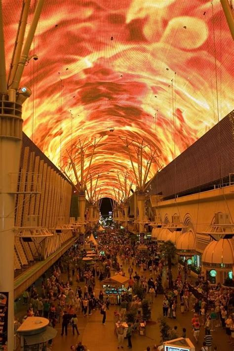 new year banquet las vegas fremont experience to host historic new