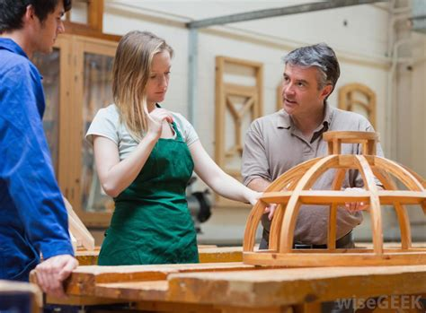 how to become a cabinet maker what is cabinet with pictures
