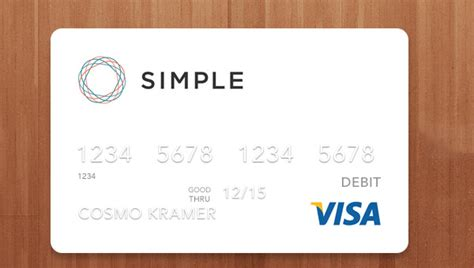 bank card template photoshop 12 free psd credit card mockups freecreatives