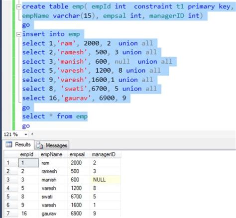 Sql Join Tables From Different Databases by Delete Using Inner Join Sql Server 2005