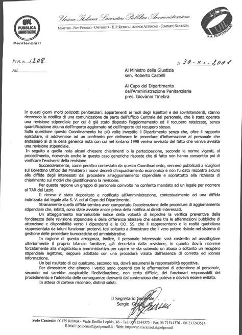 legge 104 scuola graduatoria interna archivio news uilpa penitenziari