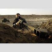M107 .50 calibe...