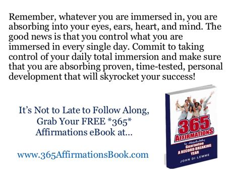 conquer your mind 307 affirmations to create confidence wealth fulfillment freedom to finally live the you want books 10 millionaire affirmations to overcome fear destroy