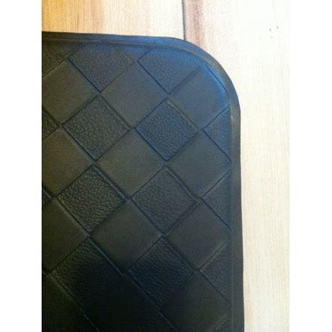 anthrodesk anti fatigue comfort mat reviews in household