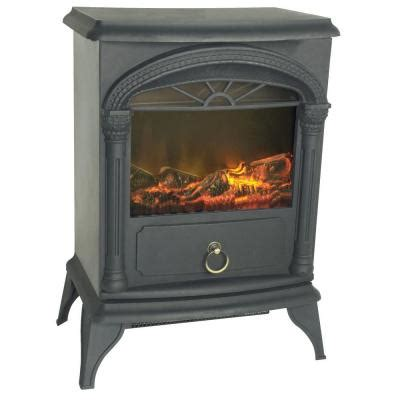 sense vernon 120 sq ft electric heating stove 60351