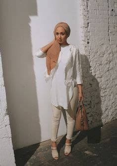 Ss Set Tunik the mulberry edit aab tunik tops shops and modest wear