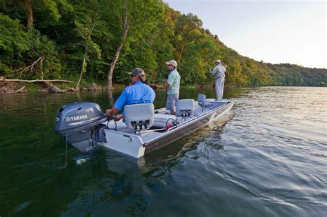 yamaha boat motor dealers in arkansas yamaha motors river boats supreme shawnee predator